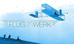Flug-Werk AcroYoga in Landau