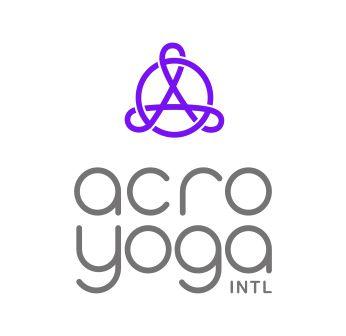 AcroYoga Workshop
