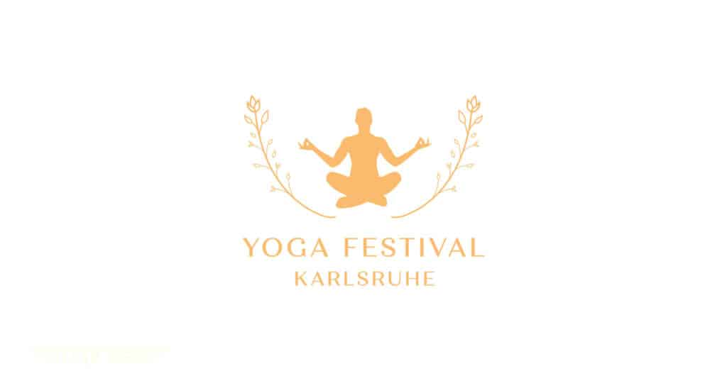 yoga festival karlsruhe